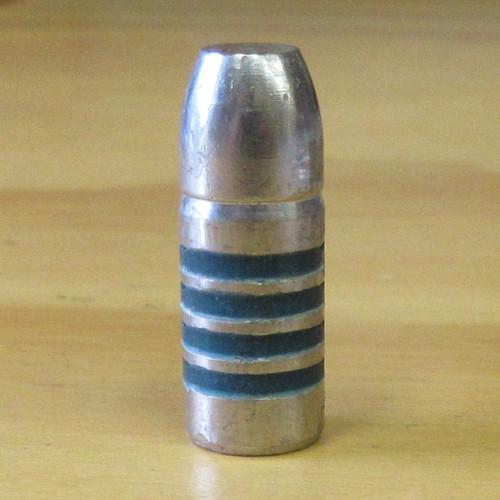 45-70 - 500gr - RNFP