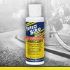 Tetra® Bike Lubricant