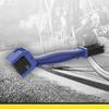 Tetra® Bike Tough Brush