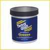Tetra® Gun Grease Jar