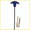 ValuPro™ III One - Piece Cleaning Rod