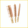 Bronze Brush (25/Bulk)