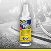 Tetra® Bike Cleaner