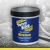Tetra® Bike Grease Jar