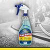 Tetra® Bike Performance Wash