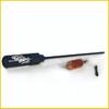 """ProSmith™ 34"""" Universal Shotgun Rod"""