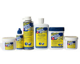 Tetra® Gun Care Introduces Carbon Cleaner Products