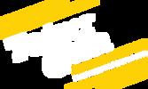 Tetraguncare.com