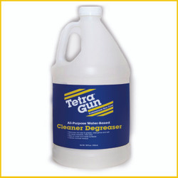 Tetra® Gun Cleaner Degreaser Gallon