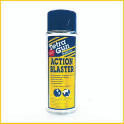 Action Blaster™ Degreaser