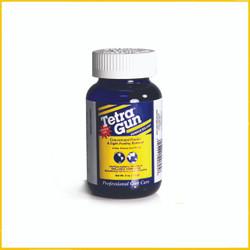 Tetra® Gun Powder Solvent