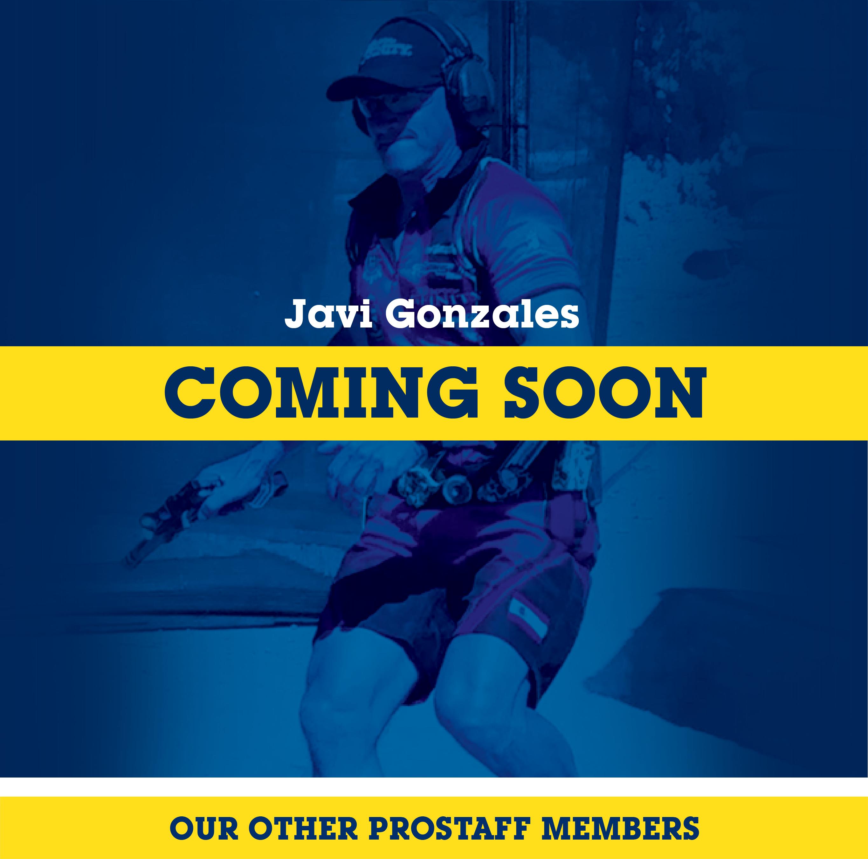 prostaff-javi-gonzales-comingsoon-3.png