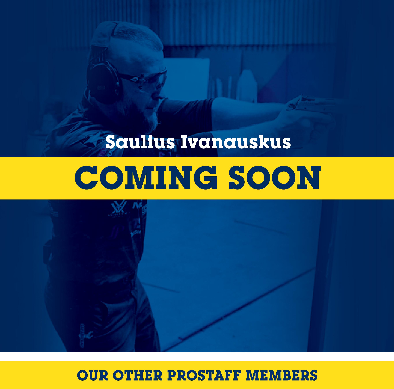 prostaff-saulius-ivanauskus-comingsoon-1.png