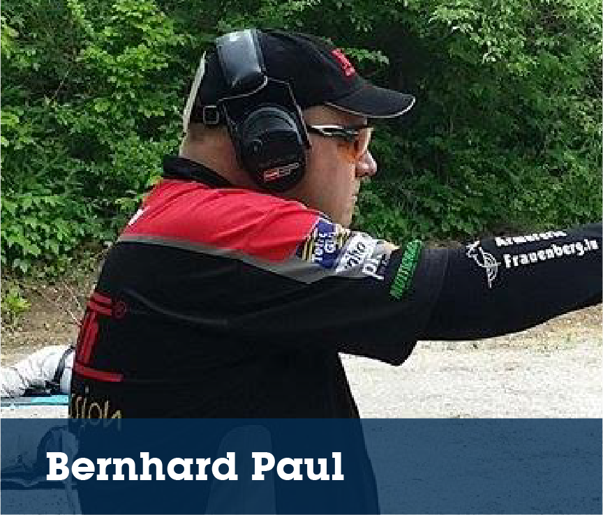 prostaff-team-bernhard-paul-03.png