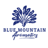 Blue Mountain Aromatics