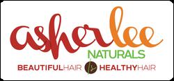 Asherlee  Naturals