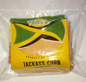 Jamaican Flavour Food Snacks Page 1 Sweet Jamaica