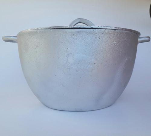 Small Soup Pot