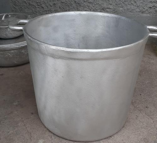 Extra Lrg Soup Pot