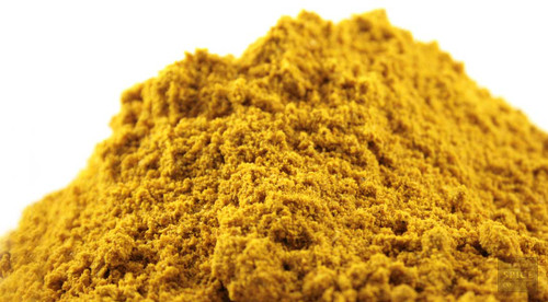 Curry Powder per pound