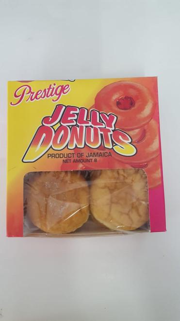 Prestige Donut variety pack