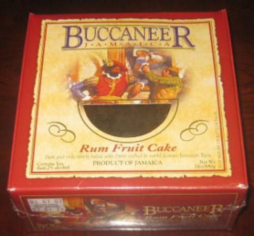 Buccaneer-Fruit-Rum-Cake-24-oz