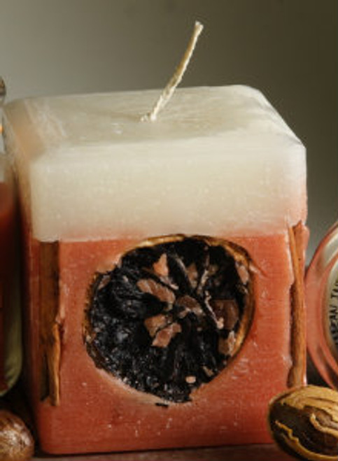 16 oz Island Dreams Gourmet Candle