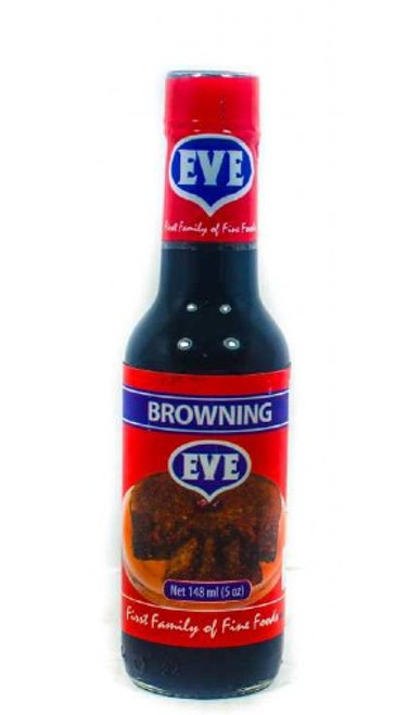 Jamaican browning