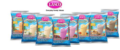 Sml Lasco Food drink