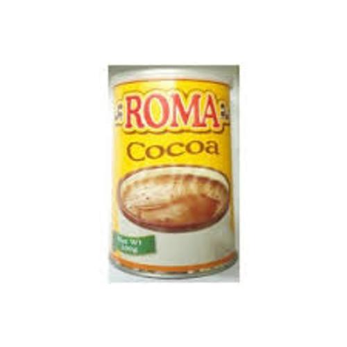 ROMA COCOA POWDER 200G