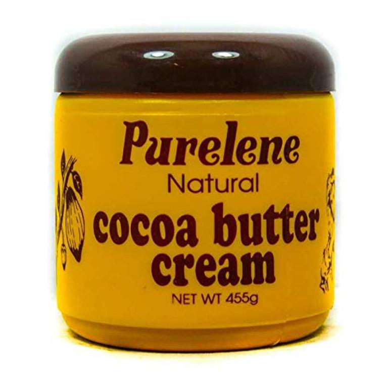 Purelene Cocoa Butter 17oz