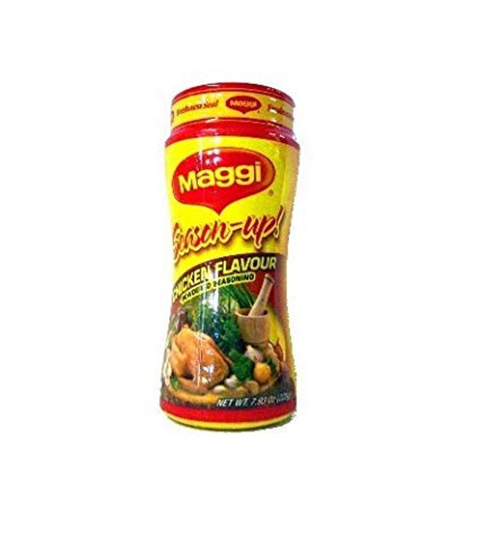 Maggi chicken Seasonings 430g
