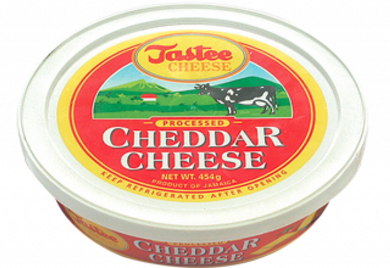 Tastee Cheese 17 oz