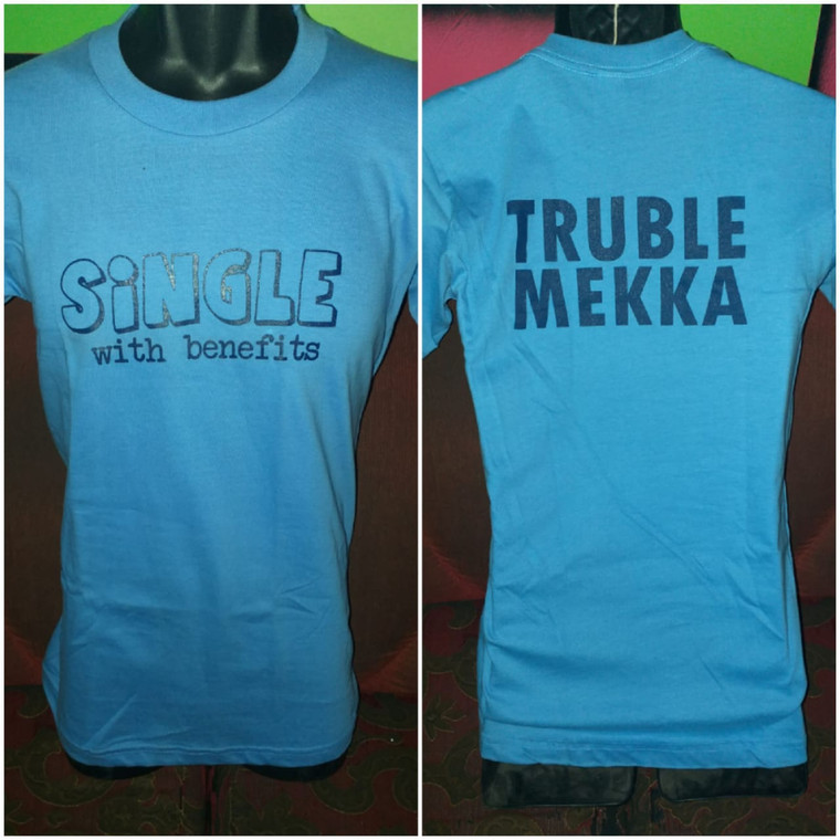 Gemisis T shirts  Male