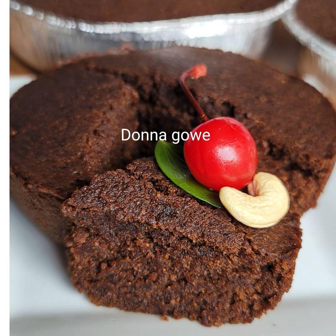 donna-gowe-16055839811980.jpg