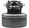"""116196-00 5.7"""" Single Stage By-Pass Vacuum Motor"""