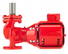 116467-136 Armstrong H-63-3 Cast Iron Pump