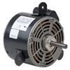 Emerson/US Motors 1265 Perm Split Cap Condenser Fan  1/6 HP