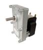(refurbished) HM-RGM451 1 RPM Auger Motor (PV003, R7-RGM451)