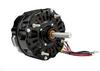 GREENHECK Fan Motor 1550 RPM, 115V # 301461M