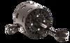 E-60030A (open box) Penn Vent Motor (JA2C463N, 7163-9773) Zephyr ZT,1/80 hp 1400 RPM,115V