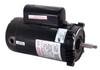 E-UST1202 (open box) 56C Face mount, 56j frame, SP2615X20, SP3015X20AZ, Max-