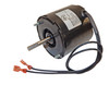 3900-0347-005A Marley Electric Motor Replacement by Redmond Motor Group