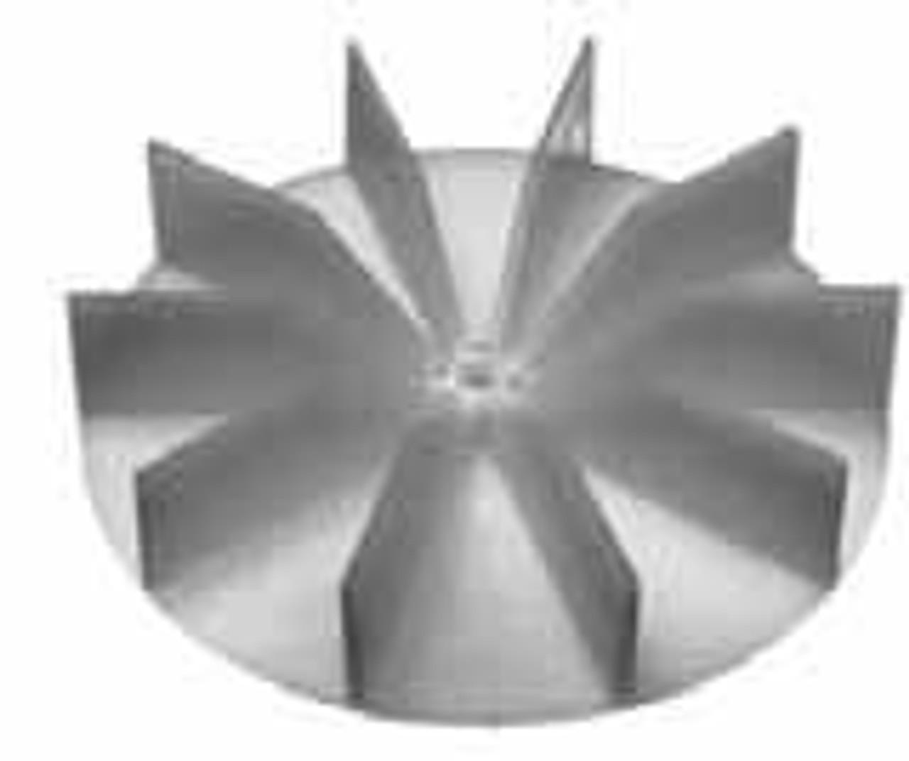 K-FAN4031 Fan Blades for K-Line Motors