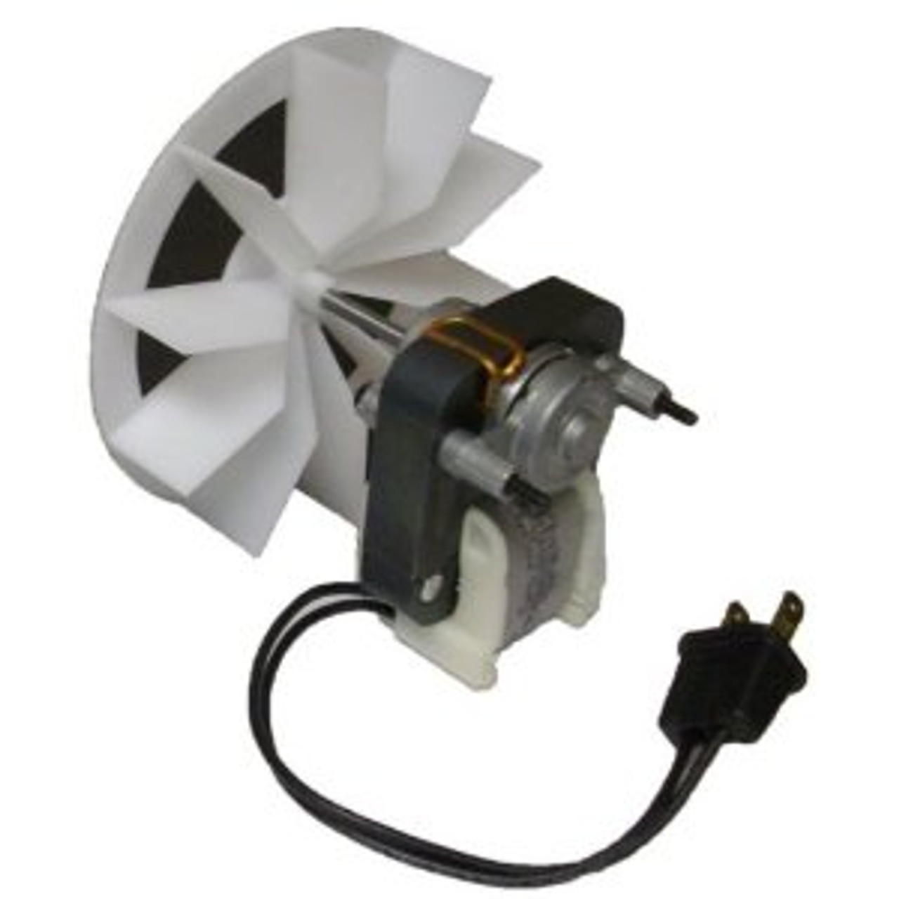 97012039 Broan/Nutone Electric Motor and Fan Assembly