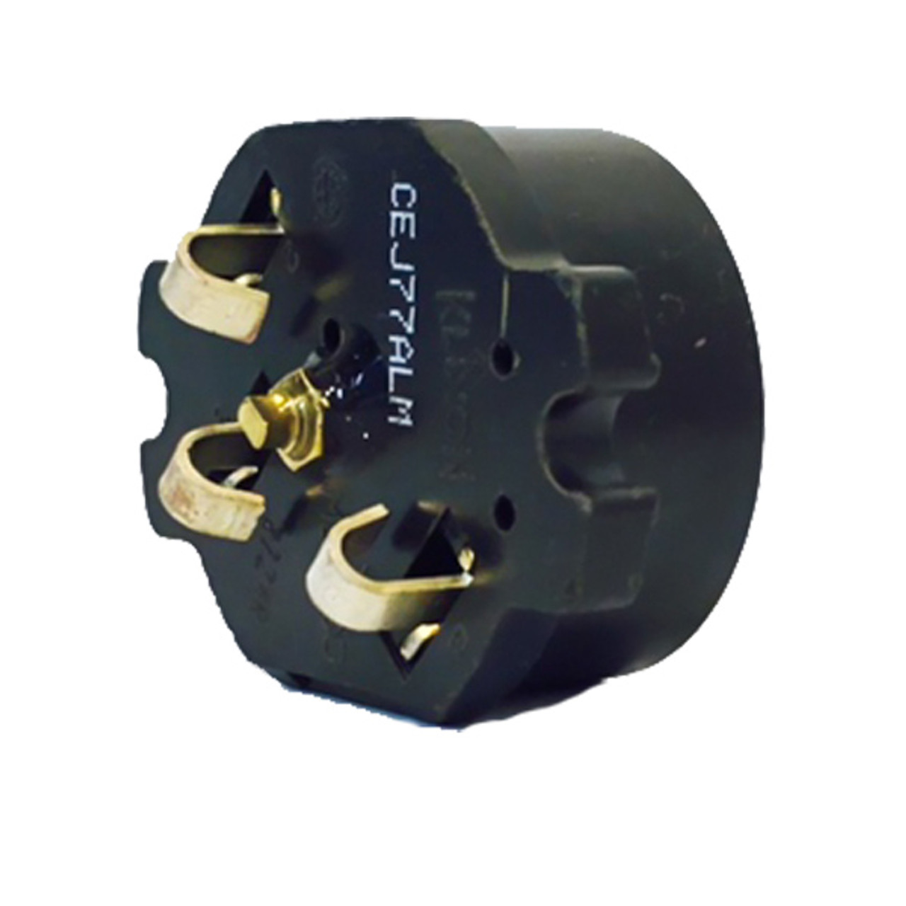 10370140 Thermal Switch Csh Electric Motor Supply