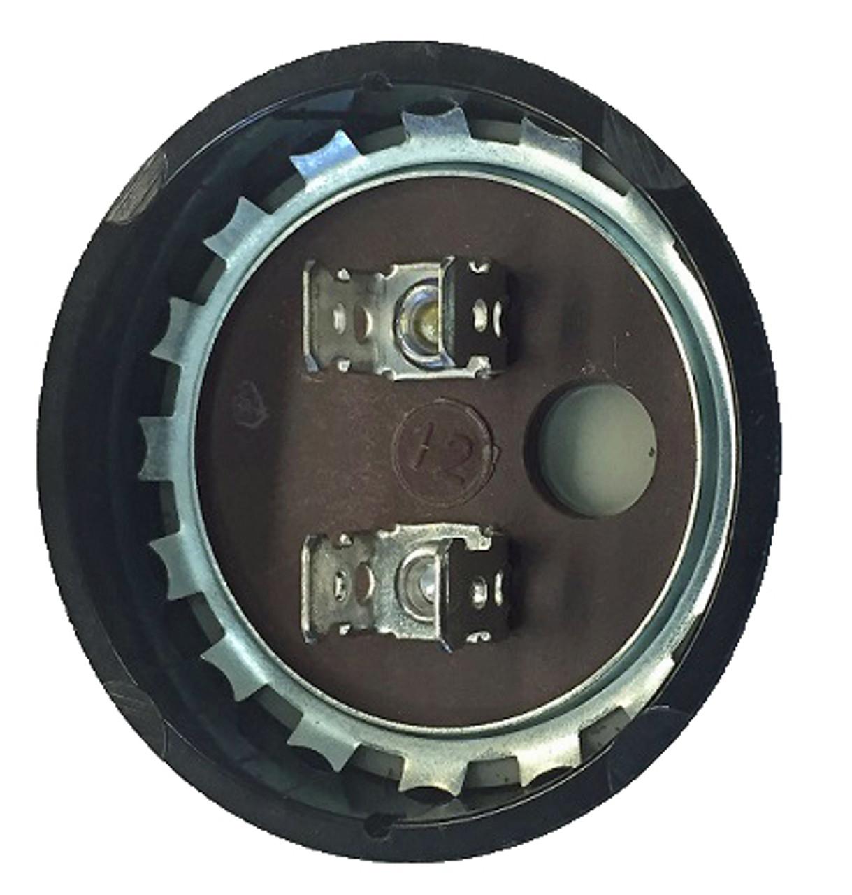 15769638 157696-38 OEM Capacitor 400uF