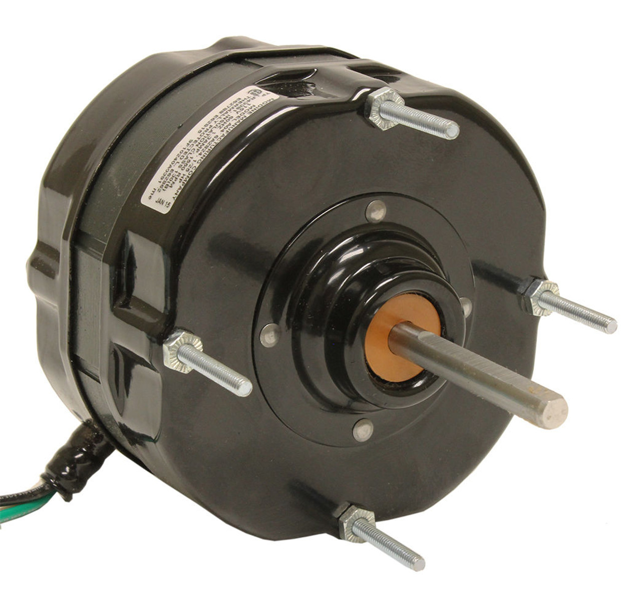 9F10240 Modine Replacement Motor (27556)