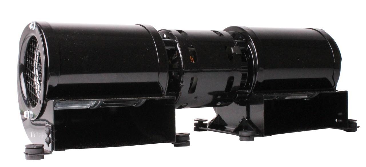 (opened box) A212 ,25-7607 Centrifugal Blower Blowers