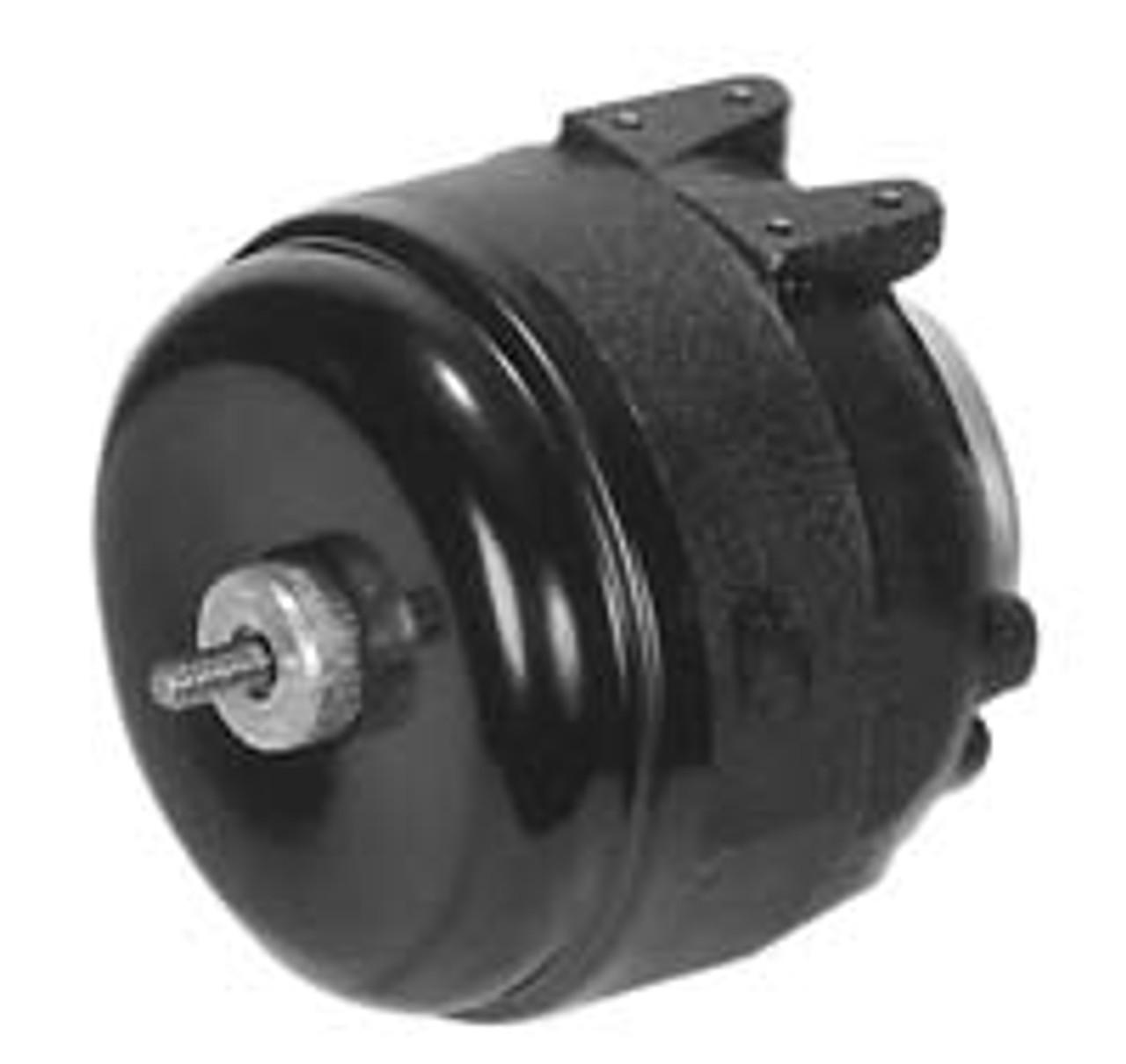 (opened box) Unit Bearing Motor 15 Watt # OKL7500